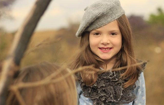 秋冬にぴったりなベレー帽!おすすめブランドをご紹介♪