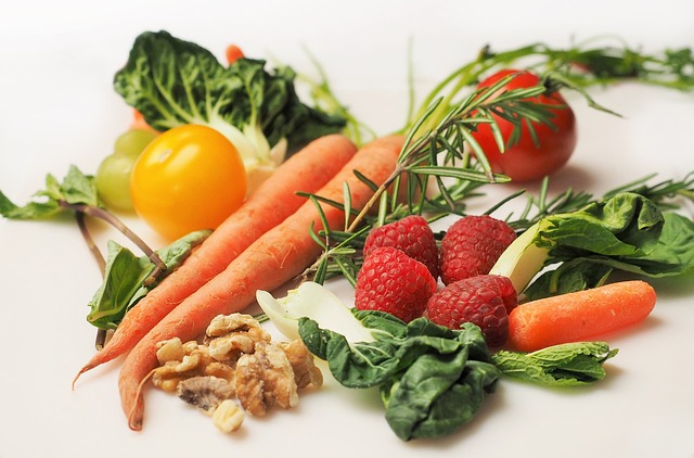 無農薬と有機栽培は違う?オーガニック野菜を見分ける方法