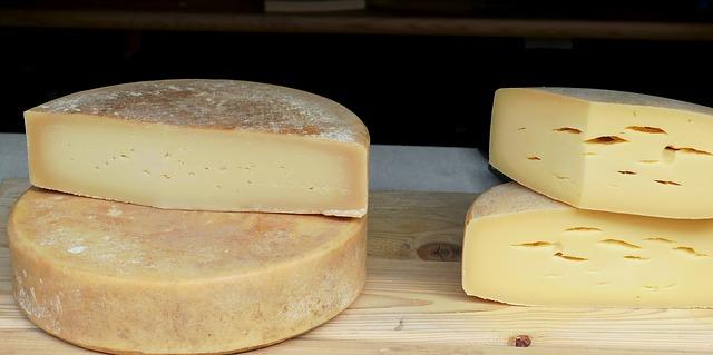 とろけるチーズが最高!チーズタッカルビの次はチーズカルメギサル!