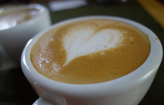 意外に失敗が多いカフェデートを成功させるための注意点!