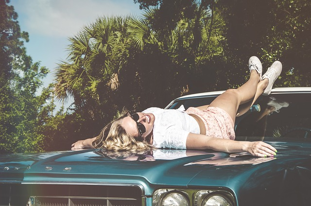 充実した休日を!20代の独身女性が選ぶ休日の過ごし方