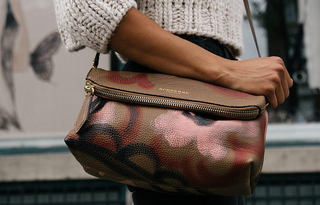 大人女性が持っておくべきバッグ3選