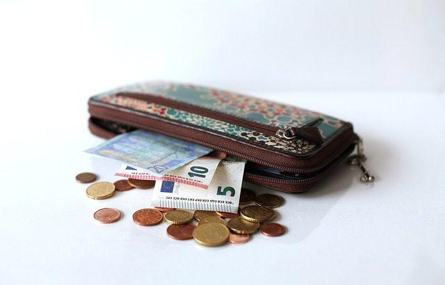 30代女性が持っているとオシャレな財布4選
