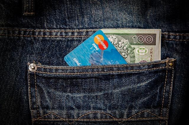 お金がなくても充実できる!金欠の時の休日の過ごし方