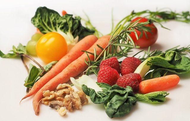 根菜類は全部温効果がある訳ではない!?根菜類の寒熱性について