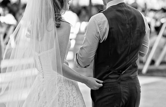 安っぽくならない、お得にできる結婚式の作り方