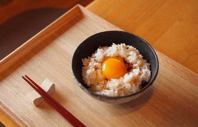 ダイエット中だからこそ食べたい!おすすめ朝ごはん