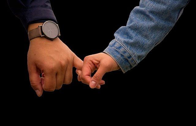 男女間の価値観の違いを埋めて円満な関係を築く
