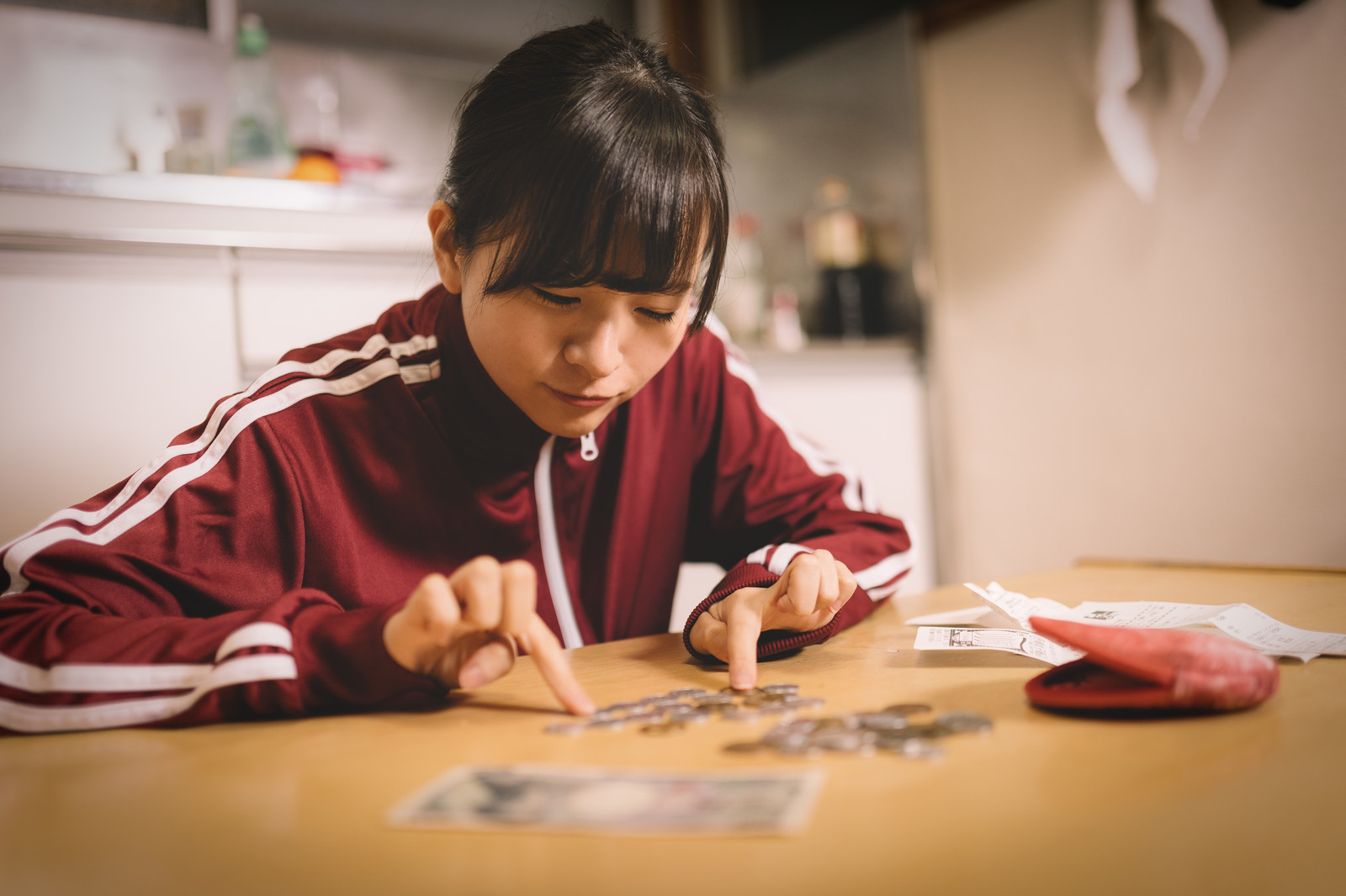 月3万円の貯金も可能!貯金成功につながる生活習慣