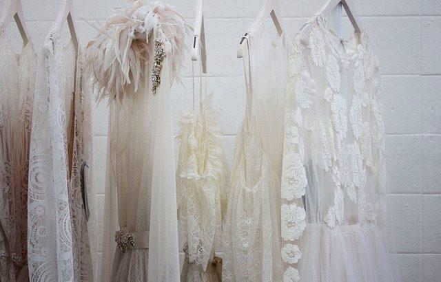 コスパの高いファッションアイテムを取り入れて夏を楽しく過ごそう!