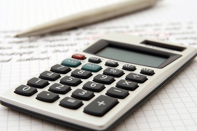 どれが8%でどれが10%?軽減税率の対象を覚えよう!