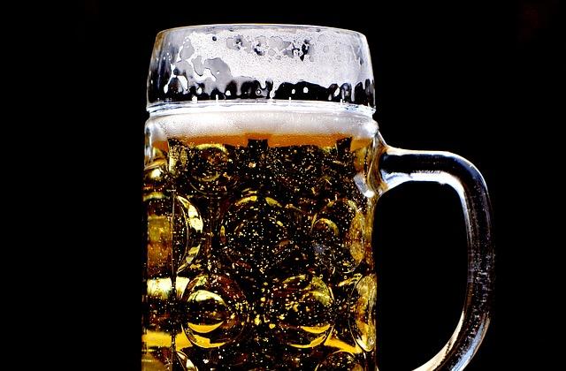 こだわりの一杯!クラフトビールってどんなもの?