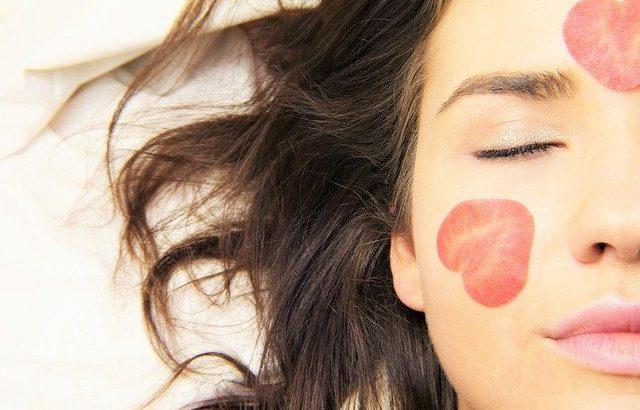 週に1回のスペシャルケア!酵素洗顔できれいな肌を手に入れる!