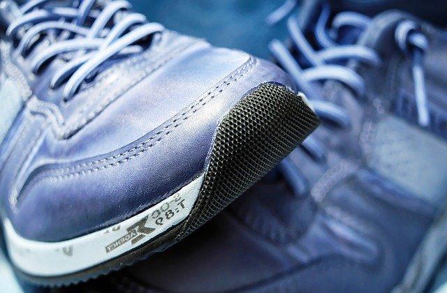 応急措置が大事!靴が濡れた時の応急措置の仕方をご紹介!
