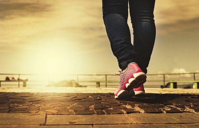 1日10分でOK!様々な恩恵が受けられる朝散歩をしよう♪