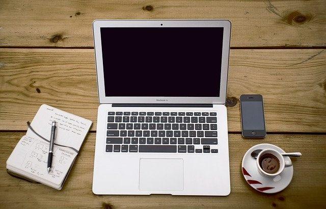 疲れをためこまない仕事の方法!時間やタスク管理を工夫しよう!