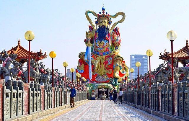 今年は台湾グルメで美しく!美容グルメ!