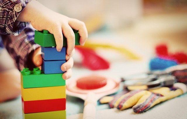 家族でのおうち時間なにする?子どもも満足できる過ごし方ランキング!