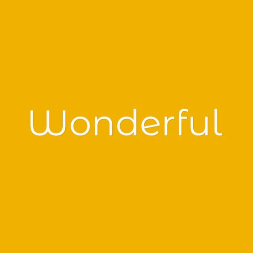 WonderfulEditor